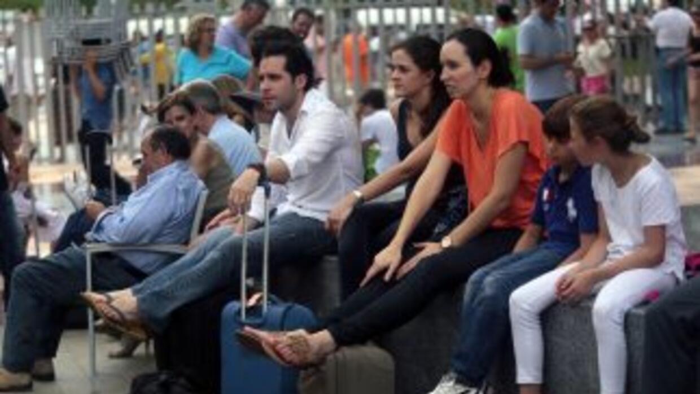 Un nuevo formato migratorio será obligatorio para las empresas que trasl...