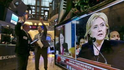 5 cosas de hoy sobre la campaña 2016 clinton000.jpg