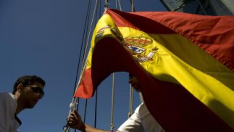 España además empieza a recuperar su imagen en Alemania, un mercado deci...