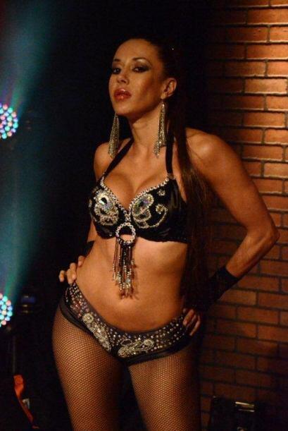 Martika Guerrero