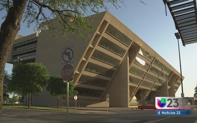 Pensiones de empleados de Dallas 'en la cuerda floja'
