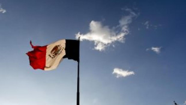 México avanzó cuatro posiciones en la clasificación de los 189 países de...