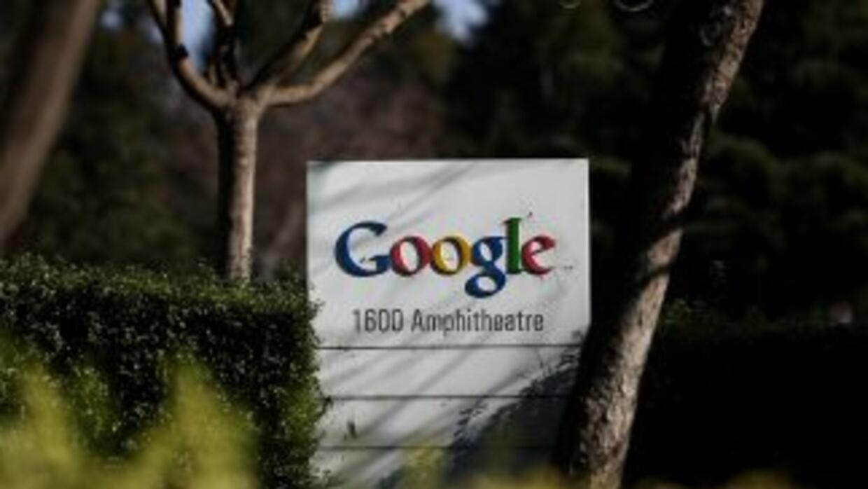 Google cerró el tercer trimestre de 2014 en positivo, pero sus números n...