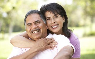salud tercera edad latinos