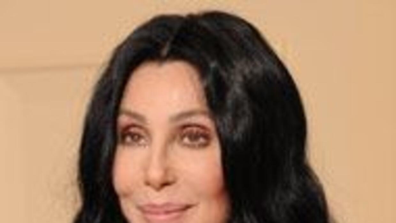 Cher vendió su mansión en Hawai por $8.7 millones dcc168908aba457d9feb8f...
