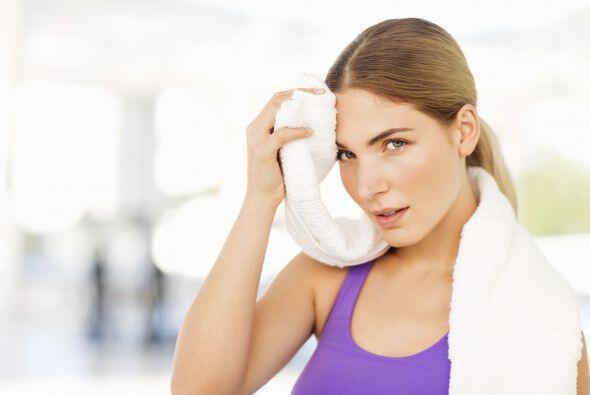 Deja la cafeína a las 3 pm, no hagas ejercicio por la tarde, y no bebas...