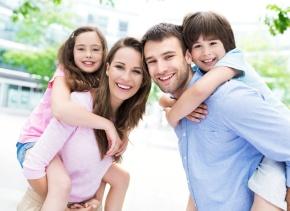 padres-hijos