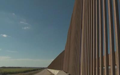 Congresistas republicanos aplazarían la petición de fondos para construi...