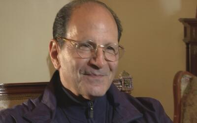 En video, la espeluznante amenaza de muerte que recibió un sacerdote def...