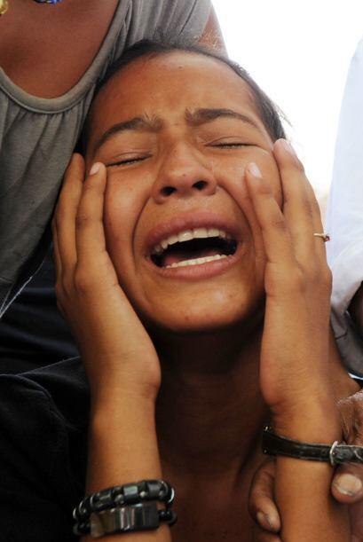 El presidente salvadoreño Mauricio Funes anunció más condiciones a los b...