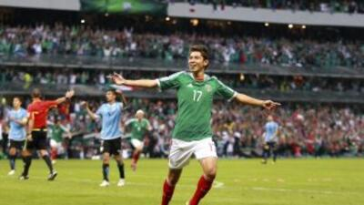 Casillas llegó a Chivas USA a modo de préstamo de Chivas de Guadalajara...