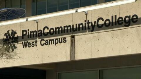 'Arizona en un Minuto': retiran sanción en contra del Colegio Comunitari...