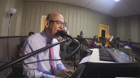 Compadre Pedro Juan, el merengue dominicano que llega a la Filarmónica d...