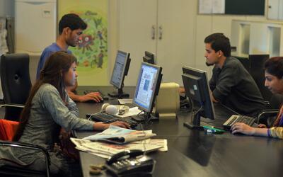 ¿Cómo incentivar a los empleados para que estén más comprometidos con su...