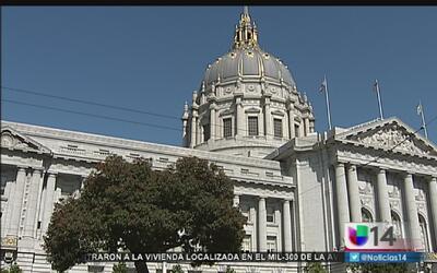 Bajo la lupa ley santuario en San Francisco