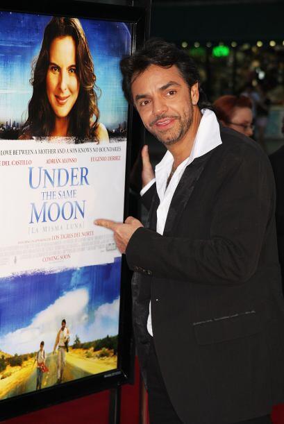 """Otra película independiente que tuvo mucho éxito en Estados Unidos fue """"..."""