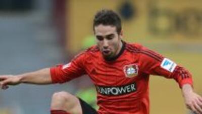 Carvajal regresa al club en el que se formó como futbolista luego de hab...