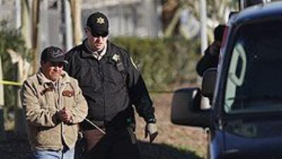 Los multaron por ser hispanos en un pueblo de Arkansas c8036c4c380c49d8b...