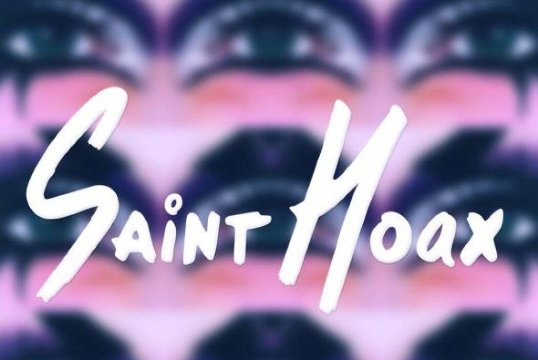 La serie llamada Polivillains, del artista Saint Horax, siempre ha estad...