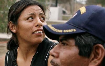 La Alta Comisionada de Naciones Unidas para Derechos Humanos (ACNUDH), N...