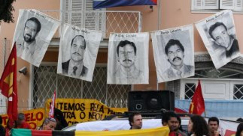 """Cuba denunció una """"nueva arbitrariedad"""" de Estados Unidos contra el agen..."""