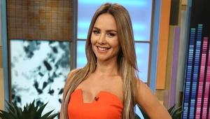 Ximena Córdoba
