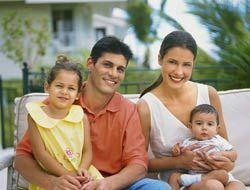 Aumentan los precios de viviendas en EEUU 67c1df0edfd94f6cb8beba70a926ca...