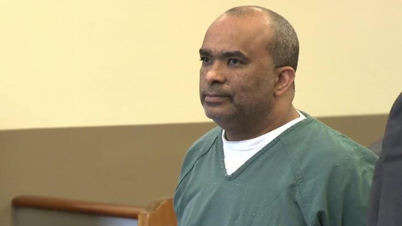 Pastor de Nueva York condenado por abusos sexuales a una menor de 13 año...