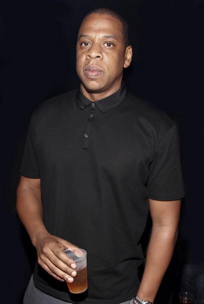 El esposo de Beyoncé es uno de los hombres más importantes en el mundo d...