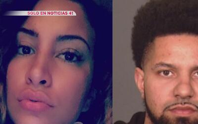 La doble tragedia que padecen dos familias hispanas en Brooklyn