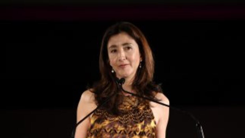 La ex rehén de las FARC, Ingrid Betancourt fue liberada el 2 de julio de...