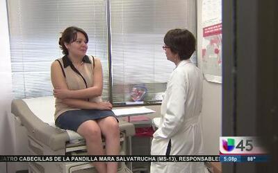 Ofrecen exámenes gratuitos para detectar cáncer