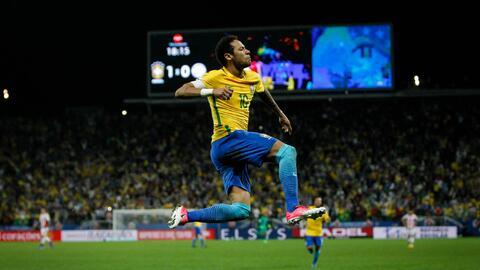 CONMEBOL 636263581221311990.jpg