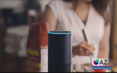 Tendencias tecnológicas para el 2017