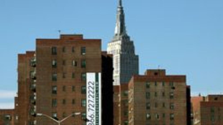 Mercado inmobiliario de Nueva York se recupera tras la crisis 6e3577f720...
