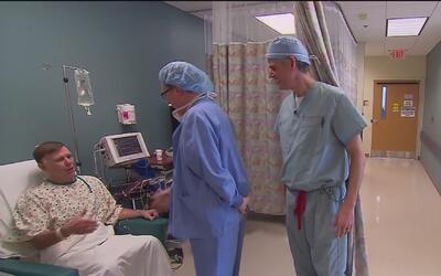 ¿Qué opinan los médicos sobre la reforma de Obamacare?