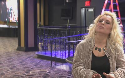 Madre emprendedora le dice no a la discriminación con empleos que genera...