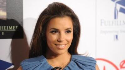 La atractiva actriz no es conocida precisamente por sus destrezas como c...