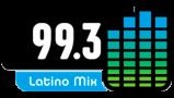LAS VEGAS RADIO STATIONS NUEVO LOGO NEW LOGO