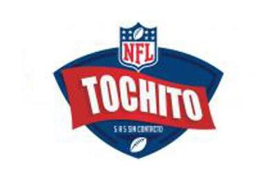 NFL Tochito