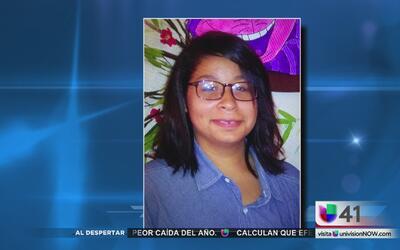 Buscan a una niña que desapareció este lunes en El Bronx
