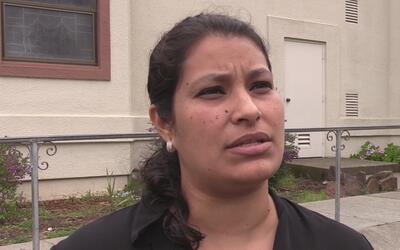 Inmigrantes indocumentados, más vulnerables ante desalojos
