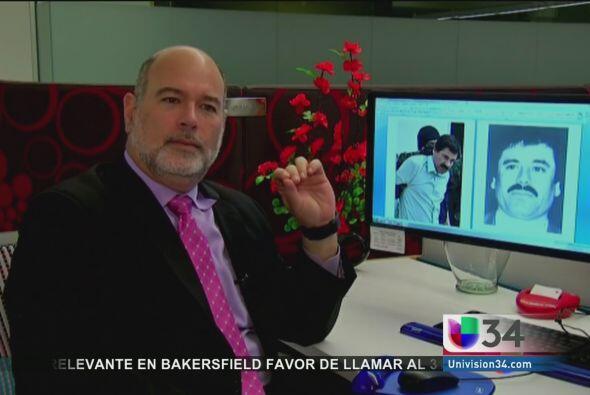Polémico debate sobre la apariencia de El Chapo: Pero a pesar de...