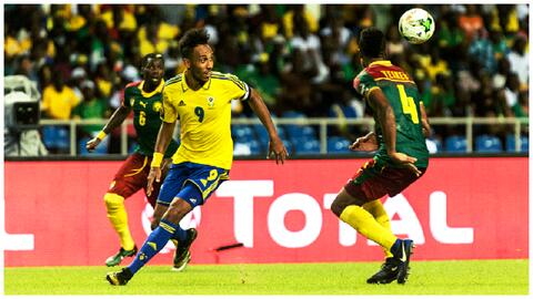 Copa Africana de Naciones total.jpg
