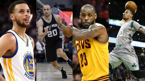 Cleveland Cavaliers primer nba.jpg