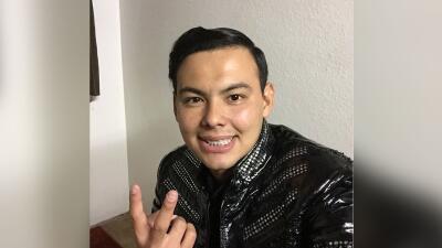 El Yaki pospuso su concierto en México.