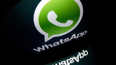 Facebook anuncia la compra de la aplicación WhatsApp