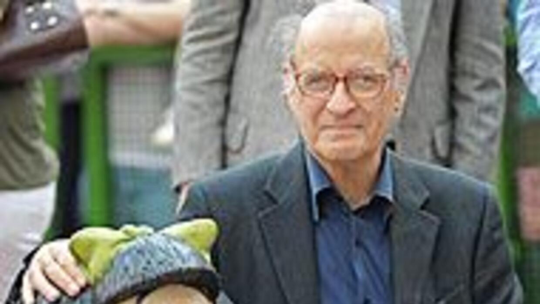 Mafalda, el personaje de Quino, cumple 45 años 359d187264224f26976496efa...