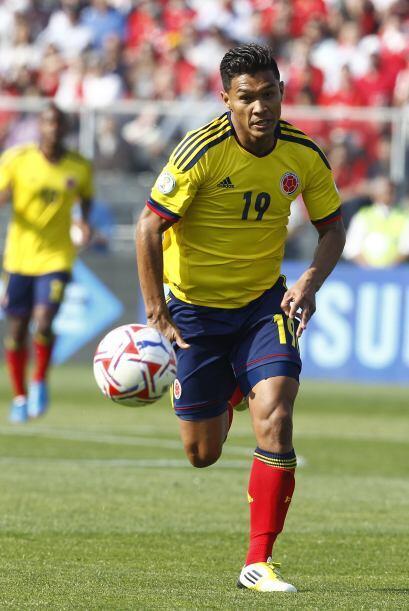 Cruz Azul, en cambio, apostó por un jugador cuya reputació...
