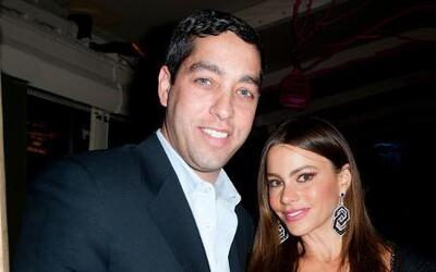 ¿Por qué tronaron Sofía Vergara y su novio Nick Loeb?